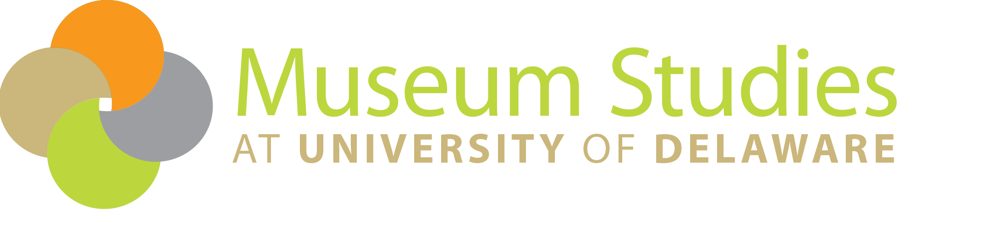 Museum Studies Program