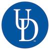 UD Circle Logo